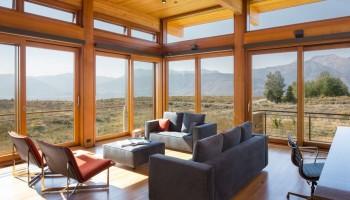 casa ecologica 4