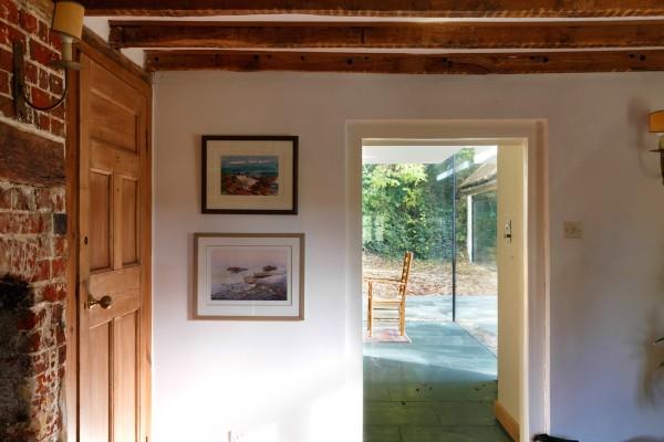 casa englezeasca traditionala renovata 10