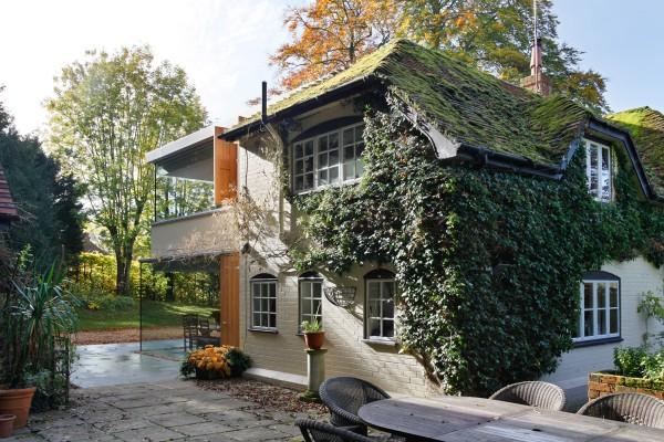 casa englezeasca traditionala renovata 16