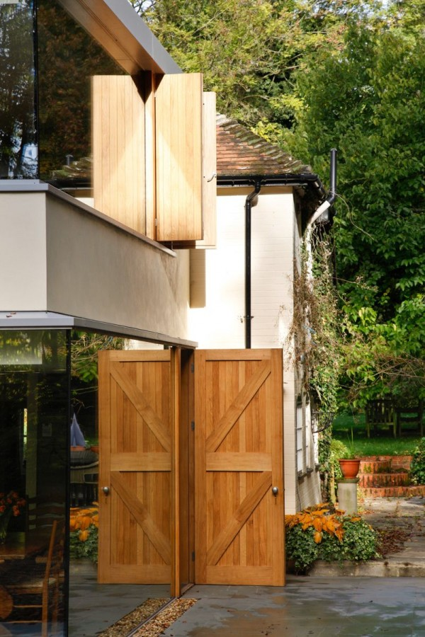casa englezeasca traditionala renovata 9