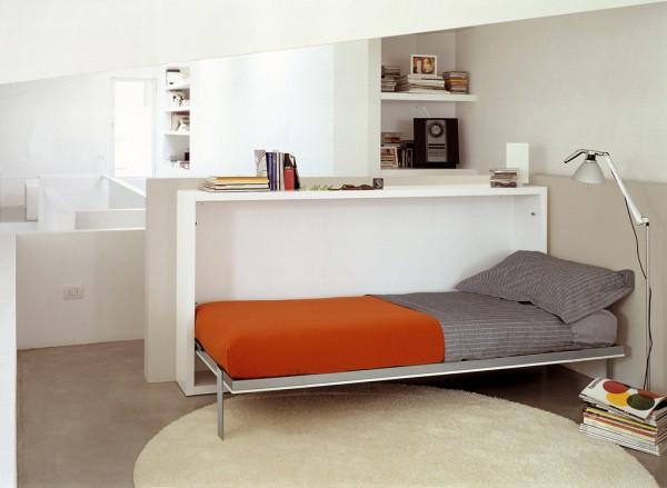 paturi cu birouri incorporate 10