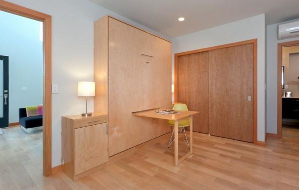 paturi cu birouri incorporate 17