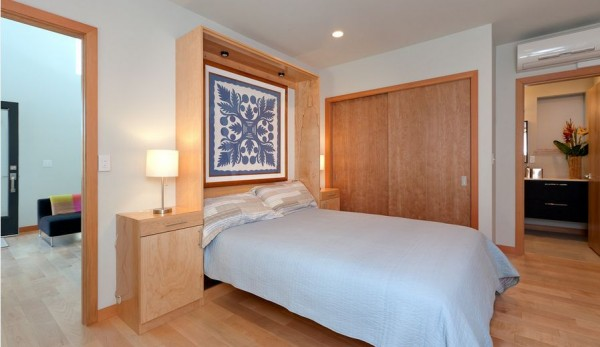 paturi cu birouri incorporate 19