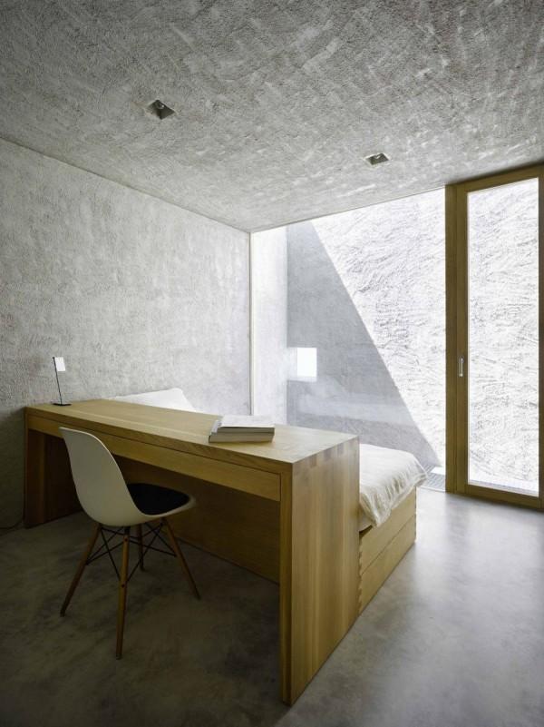 paturi cu birouri incorporate 20