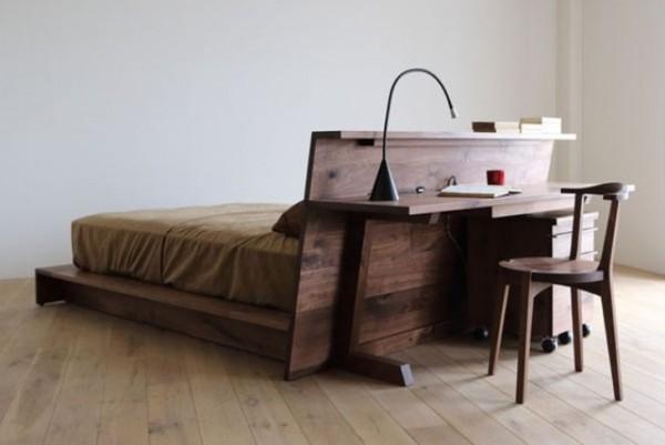 paturi cu birouri incorporate 21