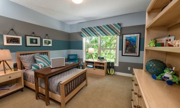 paturi cu birouri incorporate 25