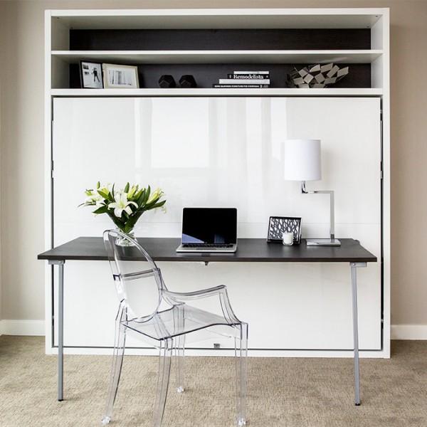 paturi cu birouri incorporate 4