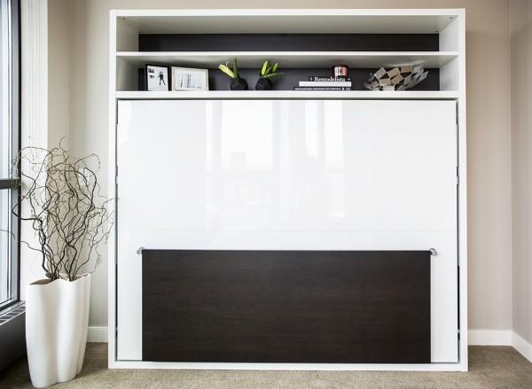 paturi cu birouri incorporate 5