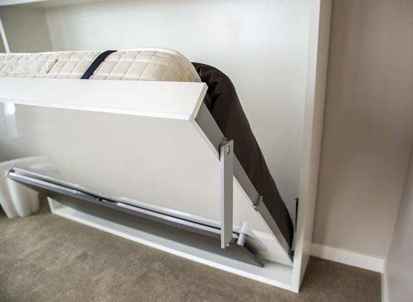 paturi cu birouri incorporate 6