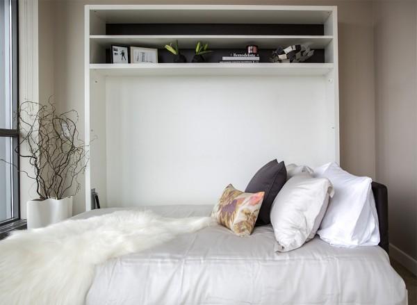 paturi cu birouri incorporate 7