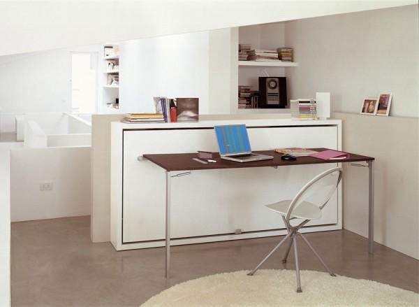 paturi cu birouri incorporate 8