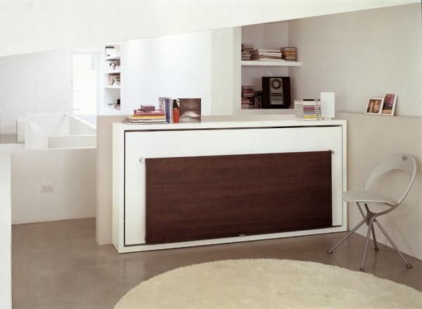 paturi cu birouri incorporate 9