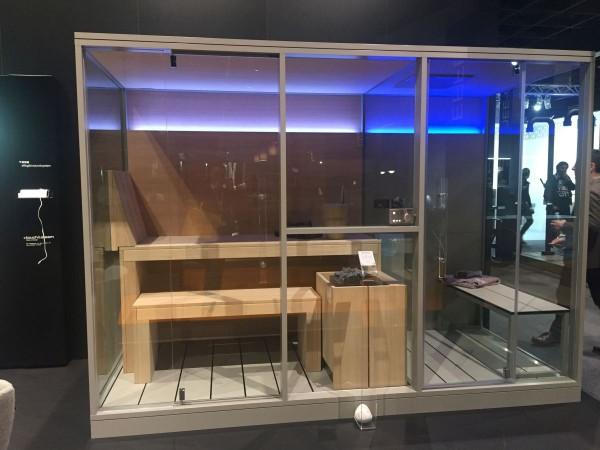 saune acasa 11