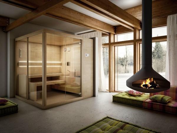 saune acasa 14