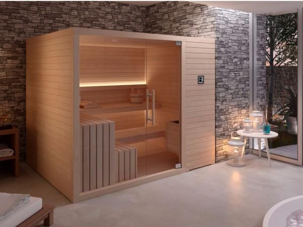 saune acasa 15