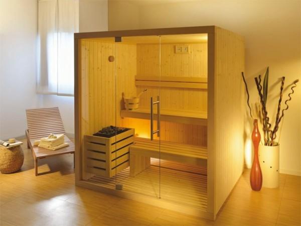 saune acasa 16