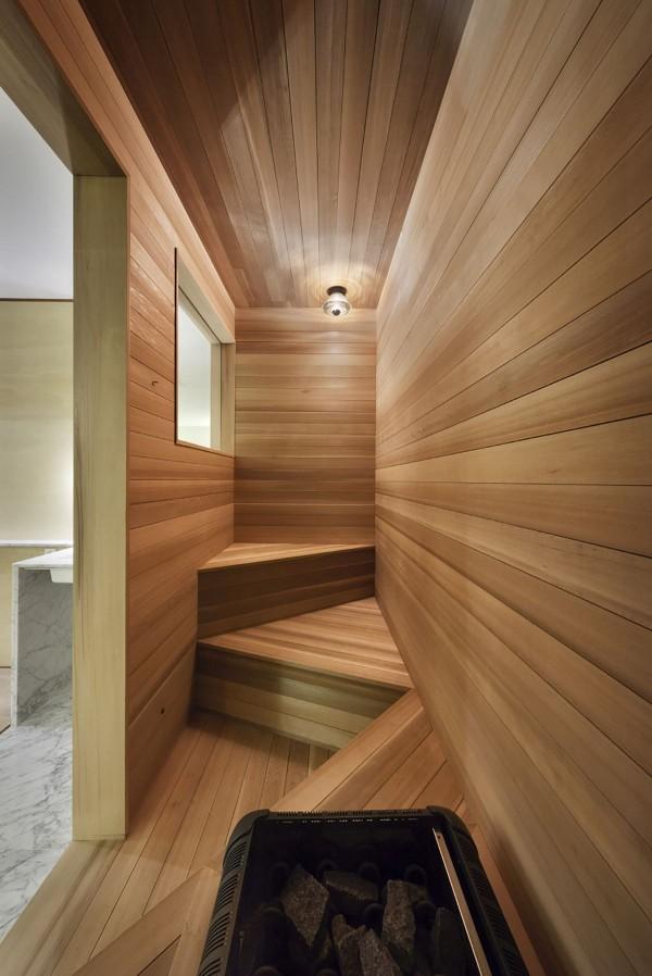 saune acasa 18