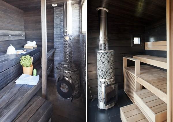 saune acasa 19
