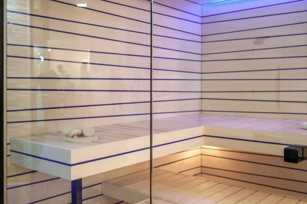 saune acasa 4