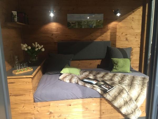 saune acasa 6