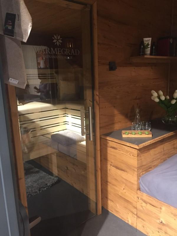 saune acasa 7
