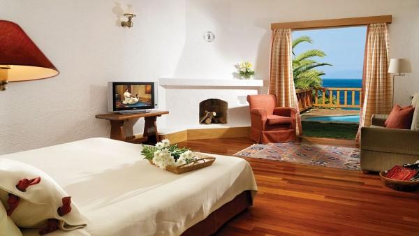 Elounda-Mare-Hotel-10