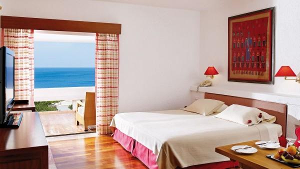 Elounda-Mare-Hotel-12