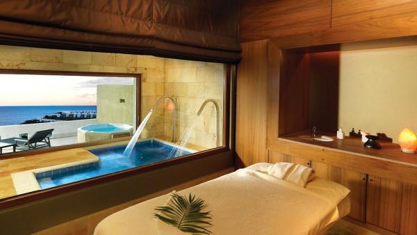 Elounda-Mare-Hotel-19