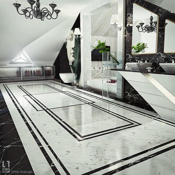 bai luxoase - concepte noi 13