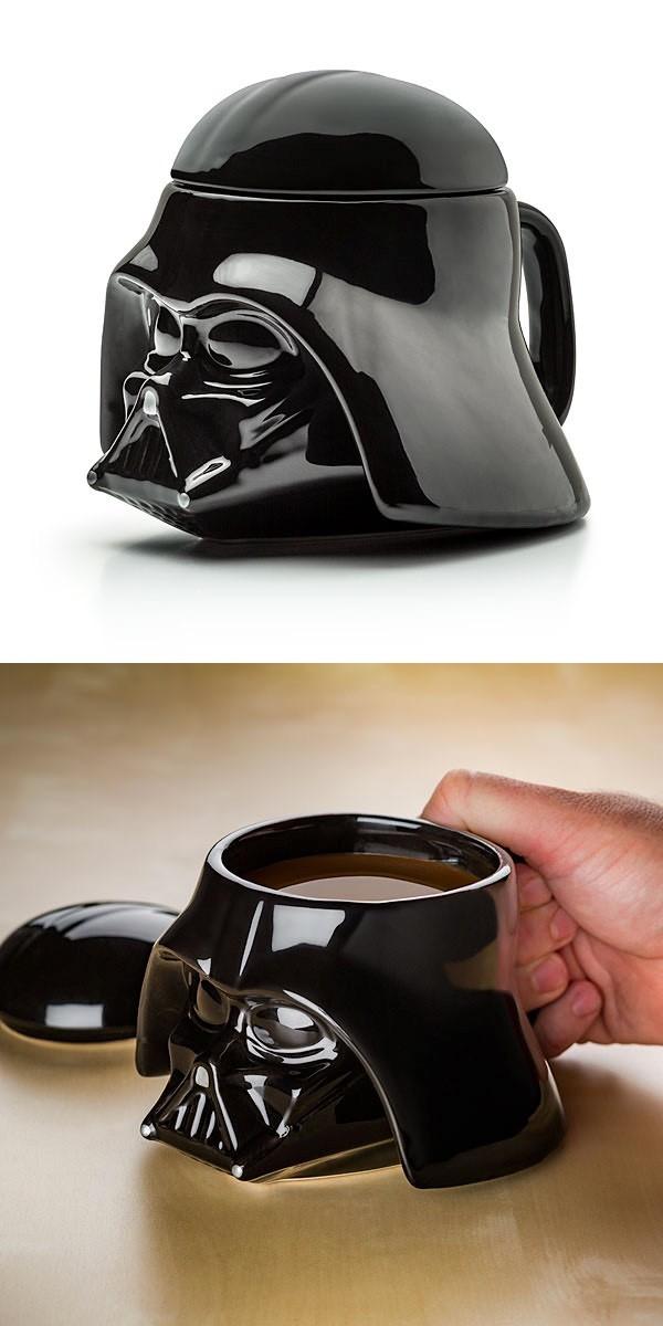 cani de cafea 10
