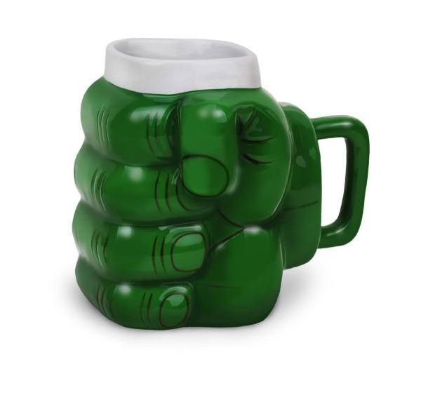 cani de cafea 12
