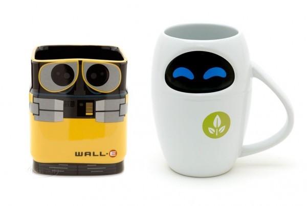 cani de cafea 13
