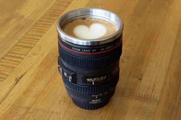 cani de cafea 14