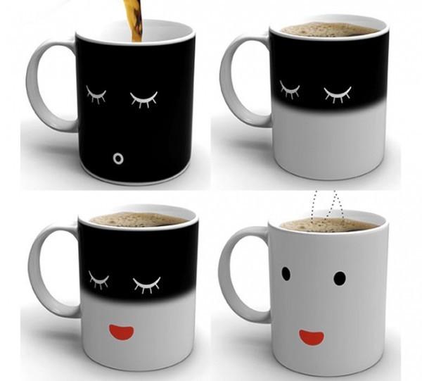 cani de cafea 15