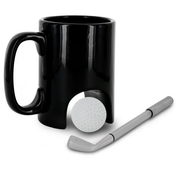 cani de cafea 17