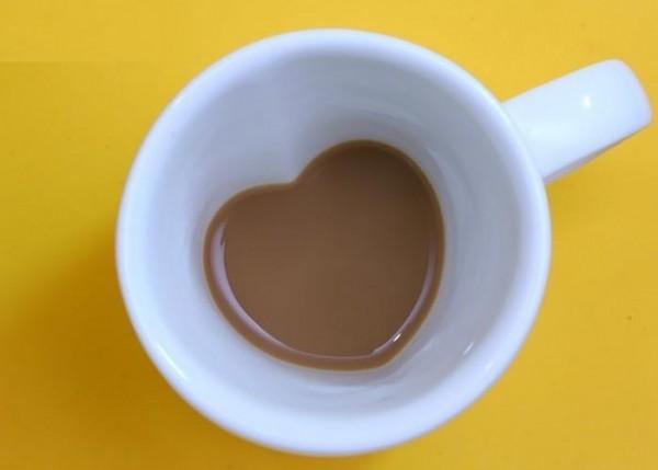 cani de cafea 20