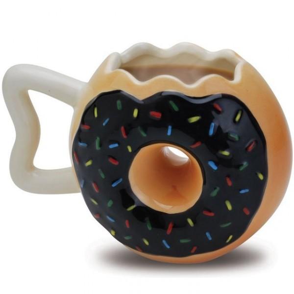 cani de cafea 24