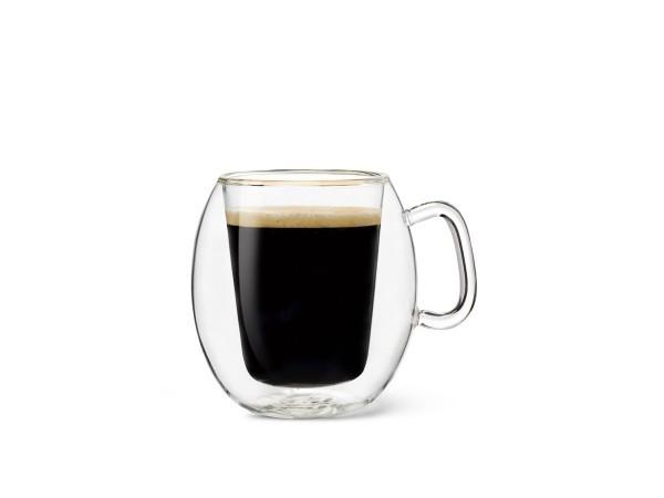 cani de cafea 26