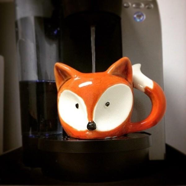 cani de cafea 5