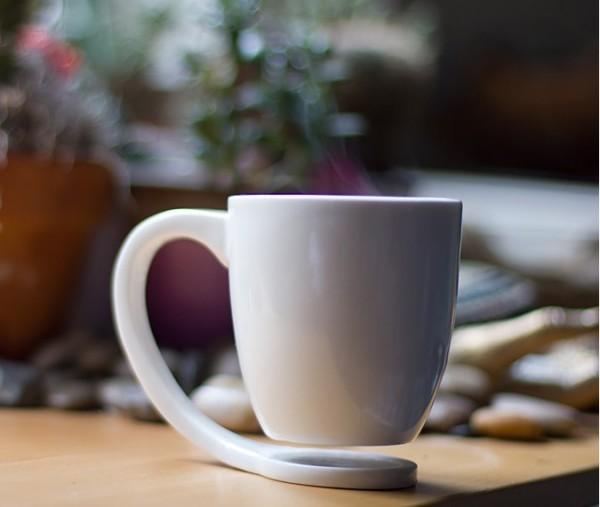 cani de cafea