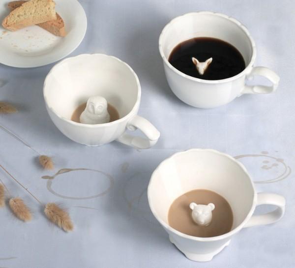 cani de cafea 7