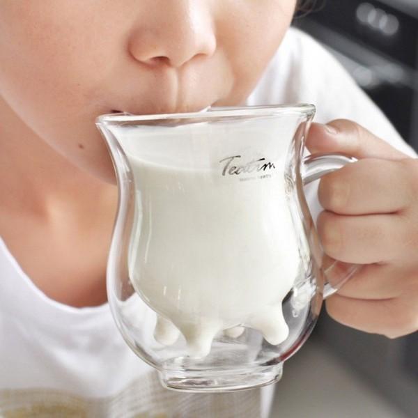 cani de cafea 8