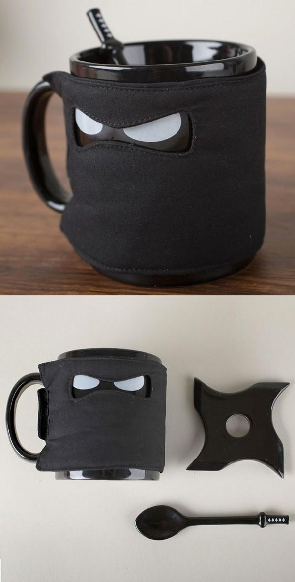 cani de cafea 9