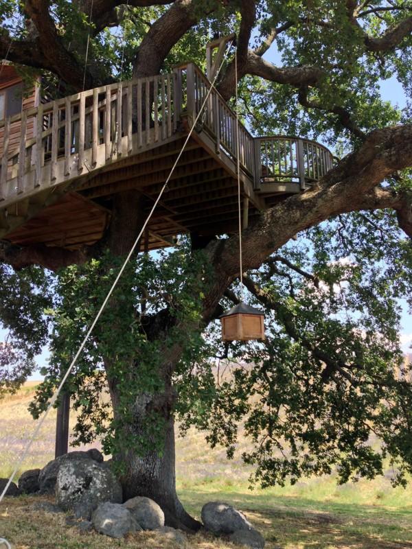 casa in copac 12
