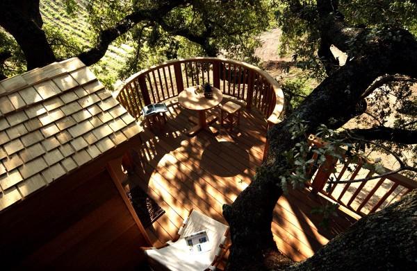 casa in copac 13