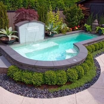piscine de dimensiuni mici 11