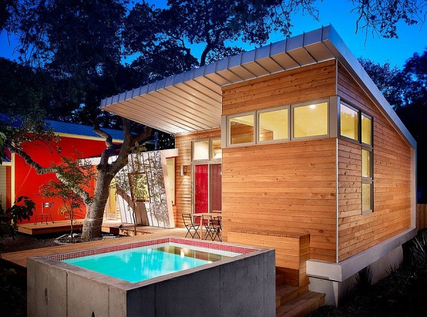piscine de dimensiuni mici 12