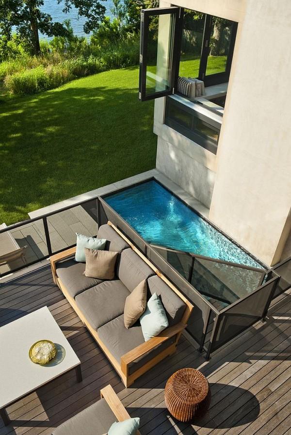 piscine de dimensiuni mici 14