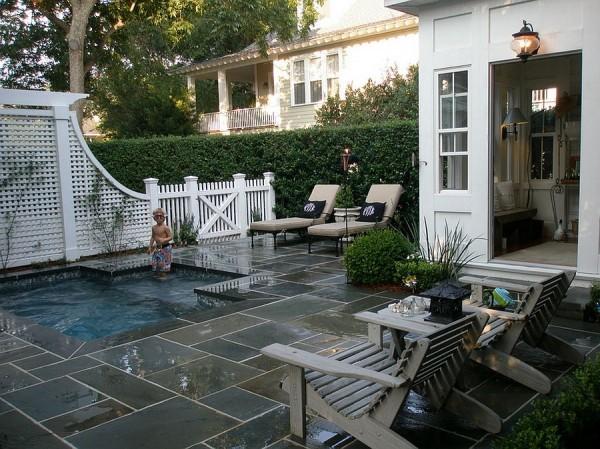 piscine de dimensiuni mici 15