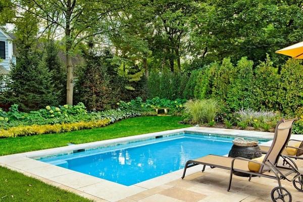 piscine de dimensiuni mici 18